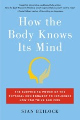 how-the-body-knows-its-mind-9781451626681_lg.jpg