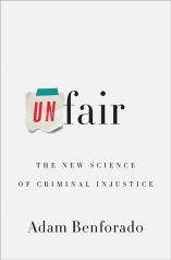 unfair cover